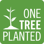 One Tree Planted Foundation